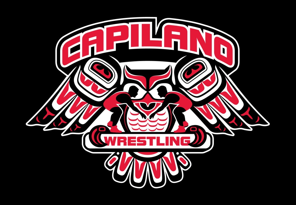 The Capilano Wrestling Club is a non-profit, volunteer organization, which promotes and coordinates Olympic Freestyle Wrestling across the North Shore of Vancouver's Lower Mainland. The Club seeks to work in cooperation with the elementary and high school programs in the region and helps to develop all levels of wrestling, from a Kids' Wrestling Program to those individuals with ambitions to achieve provincial, national or even international experience.